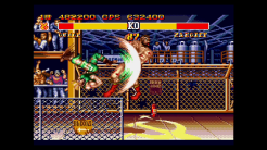 6_1557943278._Street_Fighter_II_1