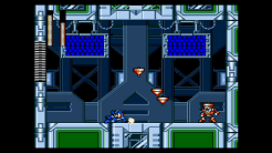 7_1557943288._Megaman_The_Wily_Wars_3