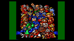 7_1557943289._Megaman_The_Wily_Wars_4