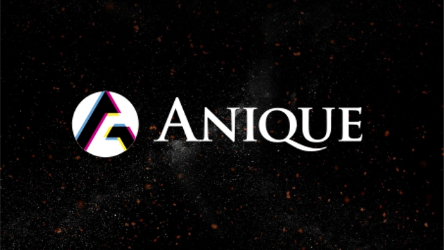 Anique | Featured Image