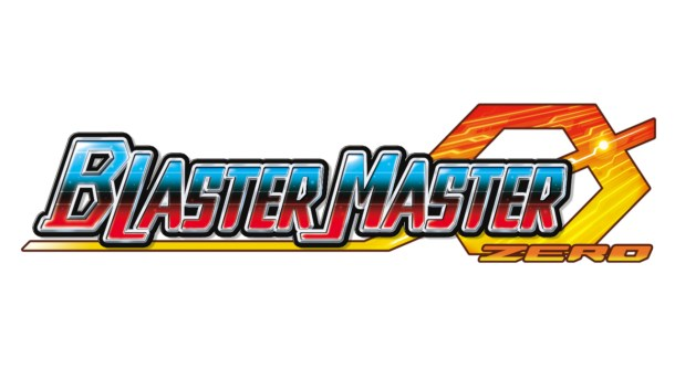 oprainfall | Blaster Master Zero