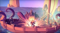 For The King - Screenshot 06