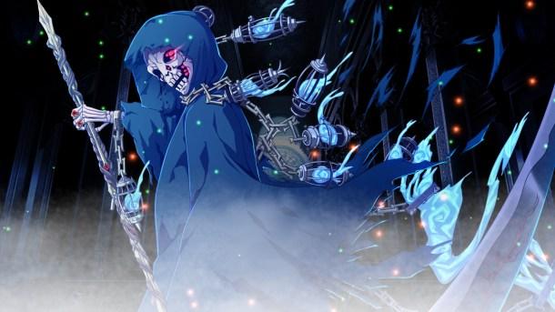 Funbag Sideboob | Reaper