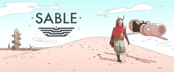 Sable | Representative Artwork