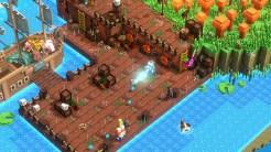 Riverbond_Screenshot-RainyDock