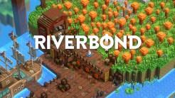 Riverbond | Screenshot 01