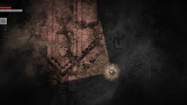 Nintendo Download | Darkwood