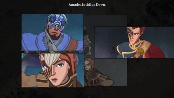 Masquerada: Songs and Shadows_screen_04