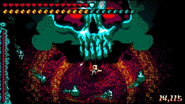 Nintendo Download | Skelly Selest