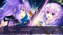 Super Neptunia RPG   Nep