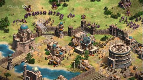 Age of Empires II_3