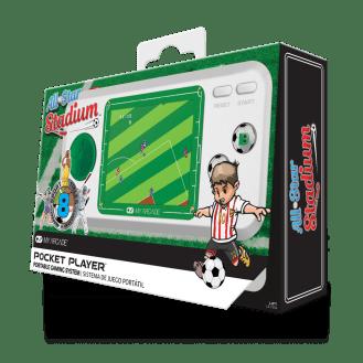 DGUNL-3275-Pocket-Player_PK