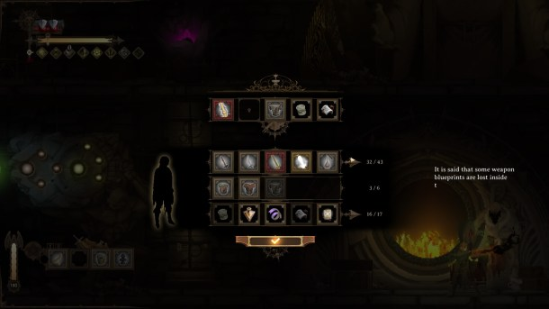 Dark Devotion | The Forge