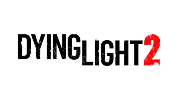 oprainfall | Dying Light 2