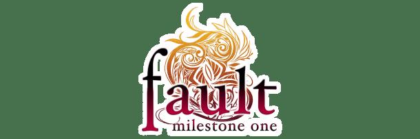 Sekai Games | Fault