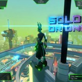 Hover | gameplay2
