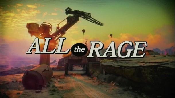 oprainfall | Rage 2