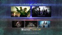 Resident Evil series_1