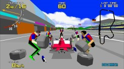 Virtua_Racing_2