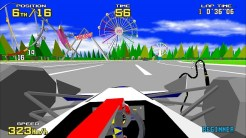 Virtua_Racing_5