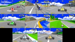 Virtua_Racing_6
