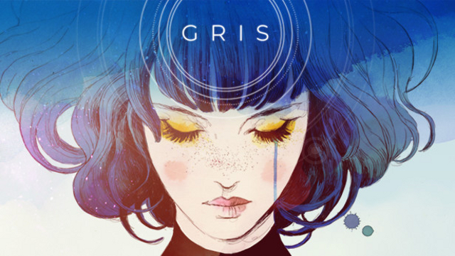 GRIS | Featured Image