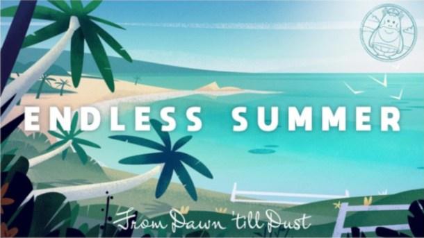 oprainfall | Endless Summer