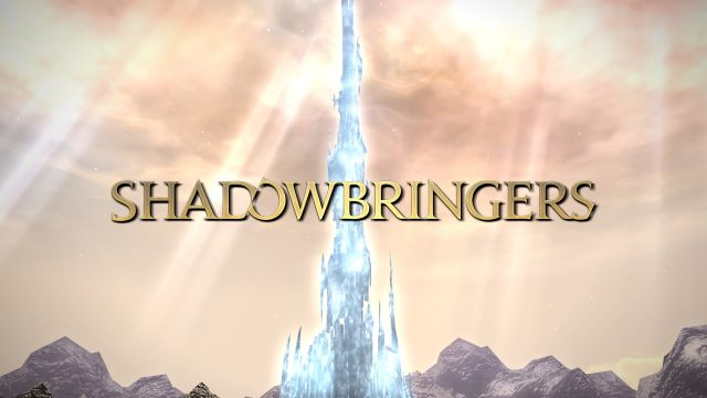 REVIEW: Final Fantasy XIV: Shadowbringers Part 1 - oprainfall
