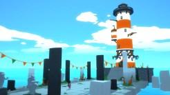 Solo - Islands of the Heart - Screenshot 03