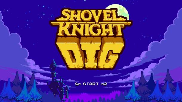 Yacht Club | Shovel Knight Dig
