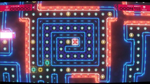 Nintendo Download   Cyber Protocol