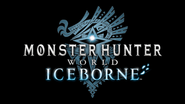 oprainfall | Monster Hunter World: Iceborne