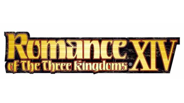 oprainfall | Romance of the Three Kingdoms XIV