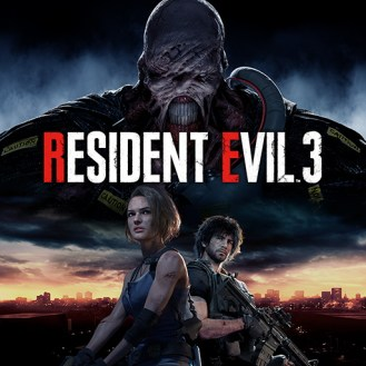 RE3 cover1