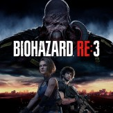 RE3 cover2