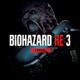 RE3 cover3