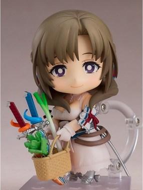 Okaa-san Online Nendoroid