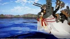 opr Nagato Start Battle 2