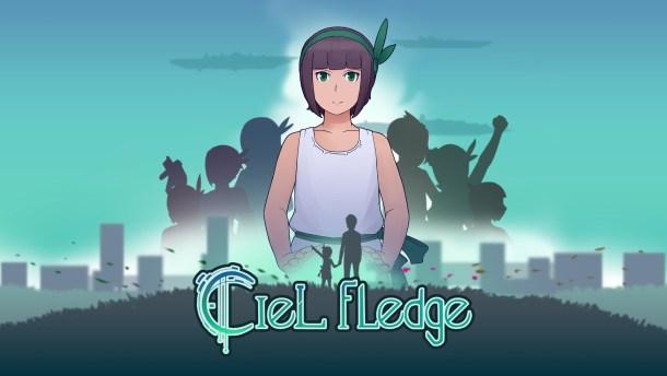oprainfall | Ciel Fledge