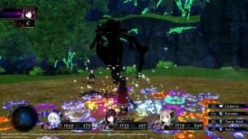 Death end Re;Quest 2 (17)