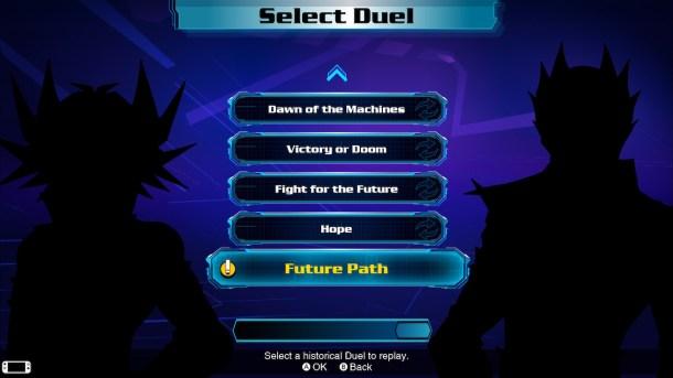 Link Evolution | Glitch