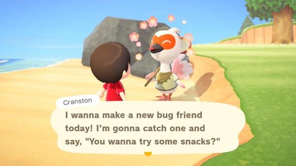 Nintendo Download   Animal Crossing: New Horizons
