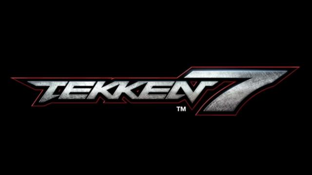 oprainfall   Tekken 7