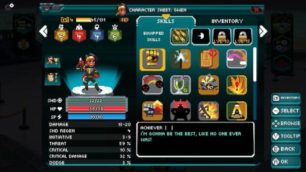 Nintendo Download | Pen and Paper Games Bundle