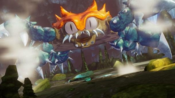 Nintendo Download | Trials of Mana