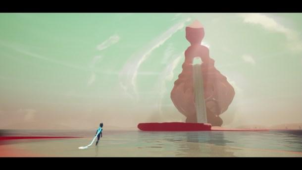 Areia | landmarks