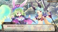MoeroCrystalH_Switch_Screenshot_JP_13
