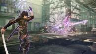 Scarlet Nexus   Screenshot 5