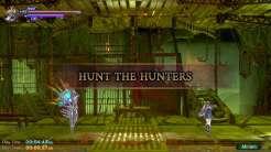 Bloodstained DLC Screenshot) (3)