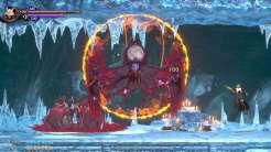 Bloodstained DLC Screenshot) (9)